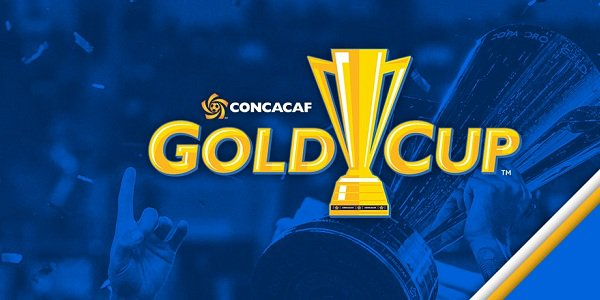 Bet on Gold Cup 2017 - Can Costa Rica Win Gold Cup?