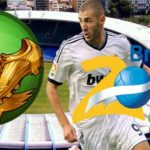 Can Karim Benzema Stay the Favorite to Win the Golden Boot: Best World Cup Odds