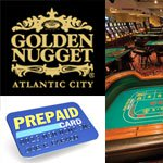 Golden Nugget Online Casino to Bring Exclusive New Features
