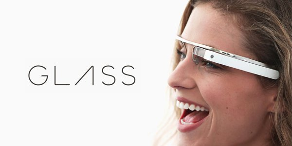 Will People Wear Wearable Tech? Why Google Glass Won't Change the way we Gamble and Bet Online
