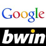 Google About to Launch Takeover of Bwin?