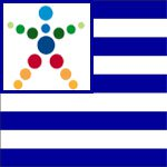 Greek Government Will Finally Privatize the Lottery and Sports Betting Monopoly OPAP