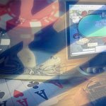 OPAP Rules Greece as Government Blocks 401 Foreign Gambling Site