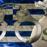 Greek Police Uncovers Illegal Gambling Operation Worth EUR 36.5 Million