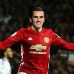 Will Europa League Victory Convince Manchester United Transfer Targets?