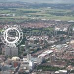 Grosvenor Casino Set to be Unveiled in Southend UK as the Latest Gaming Center