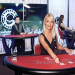 online casinos in the UK - GamingZion