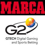 Spanish gambling laws - GamingZion