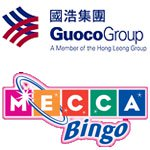 Guoco Group Takeover of UK Mecca Bingo was Rejected by Management