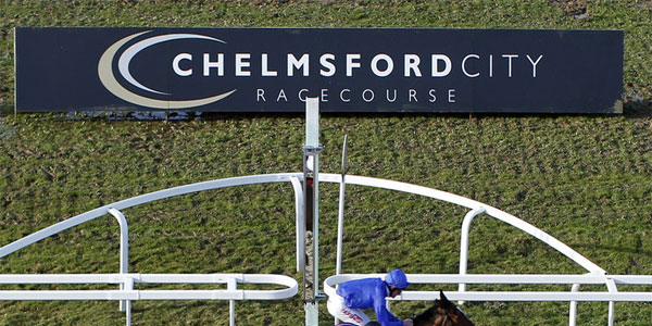 Casino At Chelmsford Race Course
