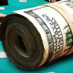 Super High Roller Poker Events: Good or Bad for the Industry?