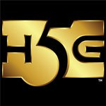 High 5 to Become the Latest Atlantic City Online Gambling Provider