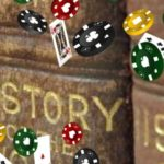 Gambling – The Surprising Constant Of An Uncertain World