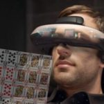 The Future Of Gambling Is Virtually Here Already