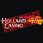 Dutch Gambling Monopoly – Holland Casino – Up For Sale