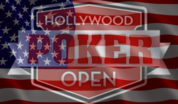 American poker rooms - GamingZion