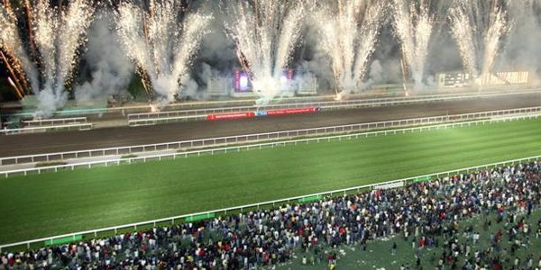 bet on sports in Hong Kong - GamingZion