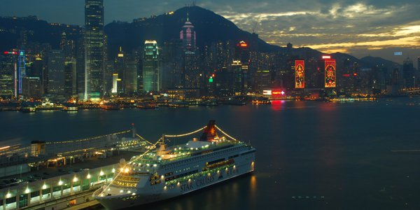 Hong Kong gambling laws - GamingZion