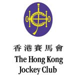 Hong Kong Jockey Club Want to Go Offshore to Avoid High Taxes