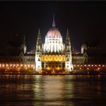 online casinos in Hungary - GamingZion