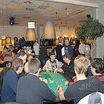 Hungarian poker rooms - GamingZion