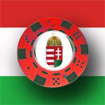 Online Gambling Laws in Hungary are Inadequate for Internet Age