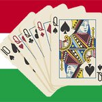 Hungarian gambling laws - GamingZion