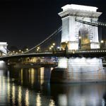 Online poker in Hungary - GamingZion