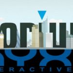 Gaming Software Firm Iforium Agrees Licensing Deal with NYX Interactive
