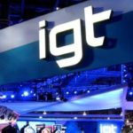 IGT to Reduce Costs Despite Increase in Total Revenues