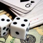 Wiseguys on the Internet: Illegal Sports Betting Operation by Old-school Mobsters
