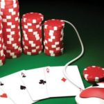 Unlicensed Gambling Sites Serve As Centers For Money Laundering