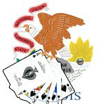 American Online Poker Pros Accused of Cheating