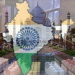 India is Regarded as the Next Big Gambling Destination