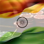 Indian poker rooms  - GamingZion