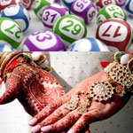 Online gambling sites in India - GamingZion