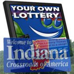 Indiana Seeking To Enter Online Lottery Market Gamingzion Gamingzion