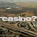 online casinos in United States - GamingZion