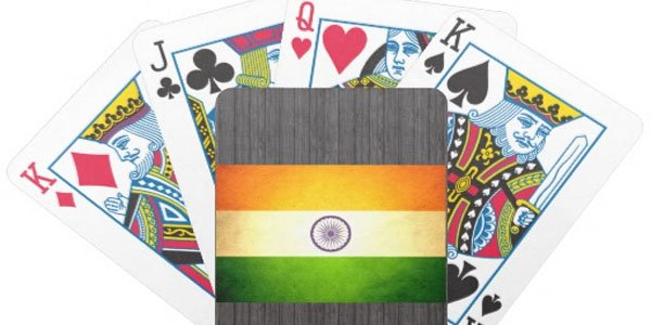 Indian gambling laws - GamingZion