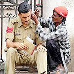 India's Police Focus on Cricket Cup Gambling as Violent Crime Rises