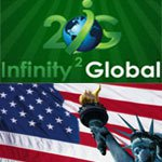 internet gambling in USA - GamingZion