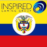 Colombia gambling news - GamingZion