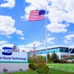 International Game Technology Links States with Jackpot Network