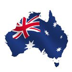 Government Commission: Internet Gambling in Australia Must be Opened to Competition