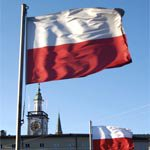 Internet gambling in Poland - GamingZion