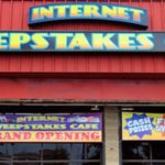 Internet Sweepstakes Cafes Continue to Operate in the USA After Being Banned in Some States