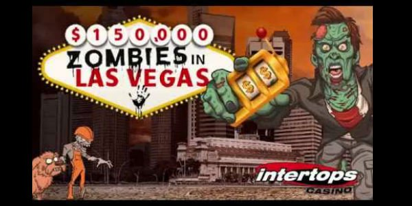Intertops Casino promo