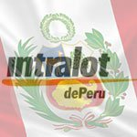 Intralot's New Mobile App Allows Peruvians to Bet on Sports