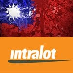 10 Year Taiwan Deal for Intralot
