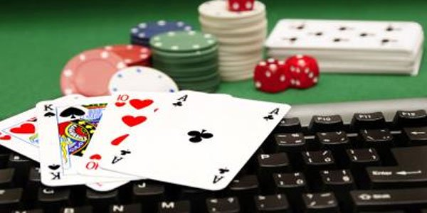 Irish Lawmakers Preparing to Bring Significant Changes to the Local Gambling Industry